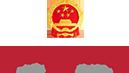 江苏省人民政府