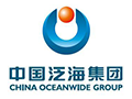 中国泛海控股集团