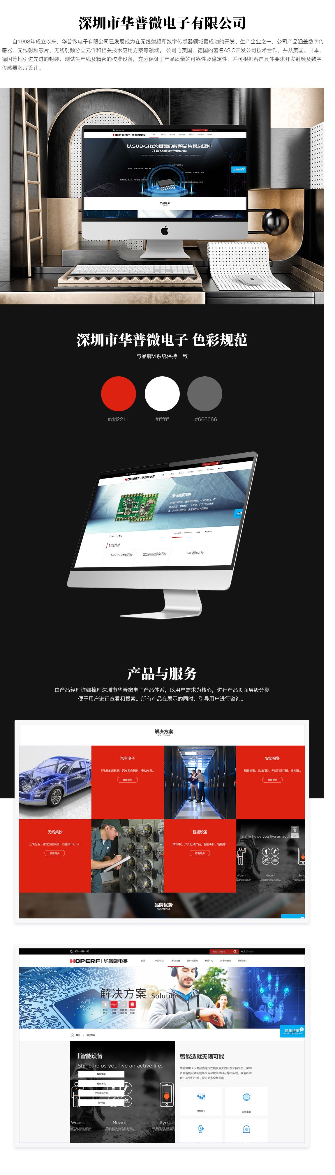 深圳市华普微电子有限公司.jpg